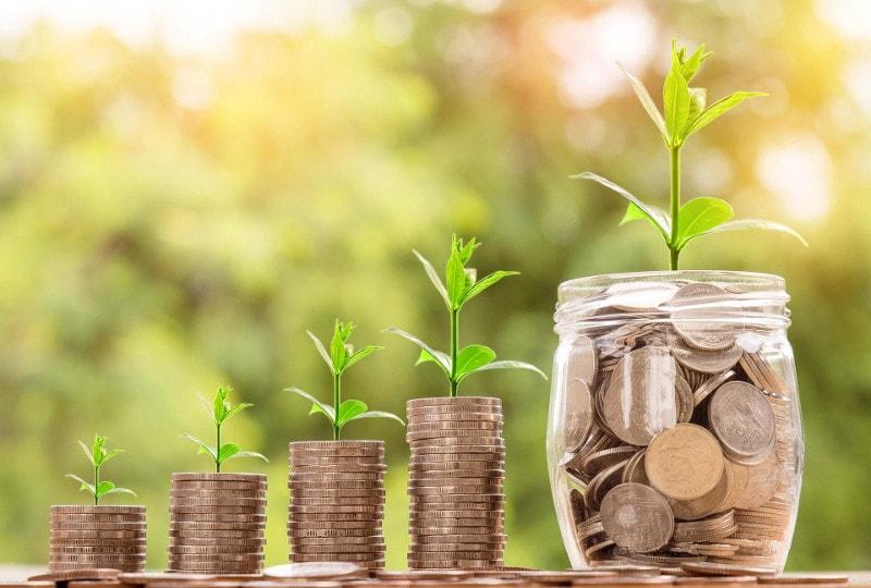 cashflow ou flux de trésorerie en investissement immobilier locatif